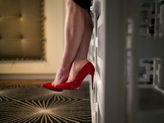 Backpage Pulls Adult Ads, Blames 'Censorship' After Report on Sex Trafficking, Prostitution