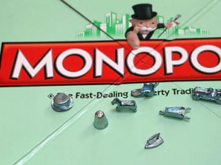 Will the Shoe Get the Boot? Cast Your Vote for the Next Monopoly Tokens
