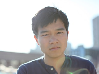 Twitter Star Jonathan Sun's New Bot Wants to Make Sure You're Doing OK