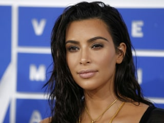 Kim Kardashian West Robbery: French Police Release Driver, Two Others