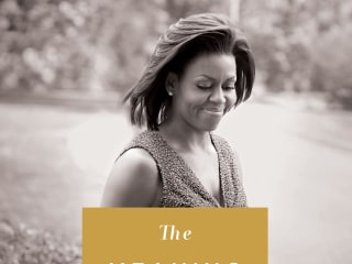 'The Meaning of Michelle': Writers Pen Love Letters to the First Lady