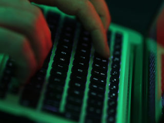 US Infrastructure At 'Red Alert' for Hacking: Experts