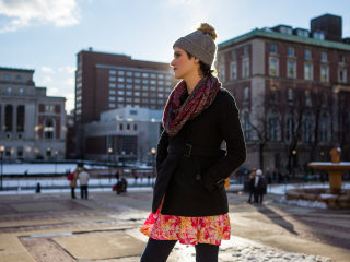 OutFront: Trans Woman Spreads LGBTQ Awareness in Hasidic Community