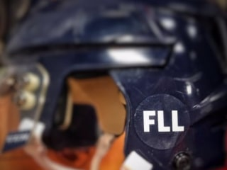 NHL Team Paying Tribute to Fort Lauderdale Shooting Victims
