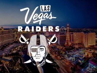 Raiders Closer To Relocation After Filing for Las Vegas Move