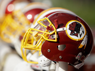 Supreme Court to Hear Case With Relevance to Redskins' Name