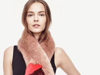 6 ways to turn your winter wardrobe from drab to fab