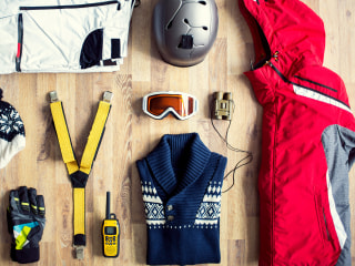 9 smart storage solutions for winter hats, gloves and gear