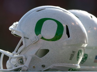 Report: Multiple Oregon Players Hospitalized After Workouts