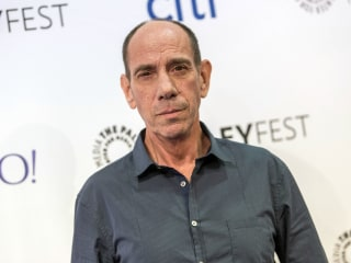 Miguel Ferrer, 'NCIS: Los Angeles' Actor, Dies at 61