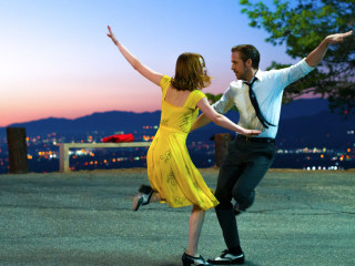 Oscar Nominations Are In: 'La La Land,' Diversity Dominate