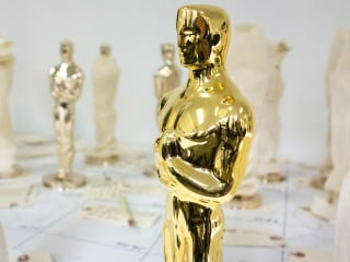 So What's in This Year's Oscars Swag Bag?