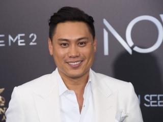 Director Jon Chu Turns to Social Media to Cast 'Crazy Rich Asians'