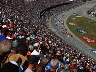 NASCAR Announces Enhancements to Race Formats for 2017 Season