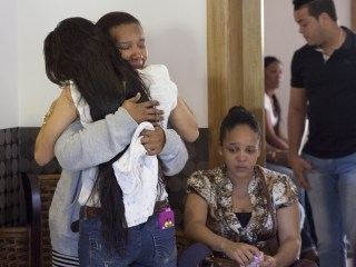 'One of Our Brothers': Teammates, Family Mourn Yordano Ventura