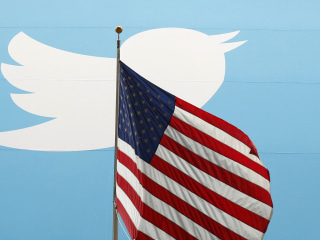 Proposed Homeland Security Rule Asks Some Chinese Visitors for Social Media Accounts