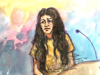 Florida Judge Blocks Release of Wife of Pulse Nightclub Shooter