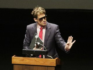 CPAC Drops Milo Yiannopoulos After Backlash