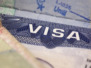 U.S. Resumes Fast Processing for Some H-1B Visa Applications