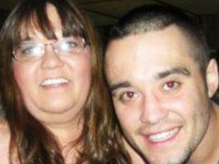 Mother's Determined Six-Year Search for Son Last Seen Super Bowl Sunday