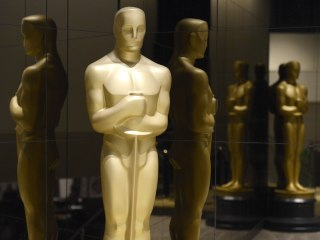Motion Picture Academy Invites Largest Class Ever in Diversity Push