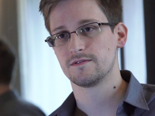 Edward Snowden Can Remain in Russia and Apply for Passport Next Year: Attorney