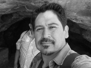Author Tim Z. Hernandez Gives Voice to Farm Workers Killed in 1948 Plane Crash