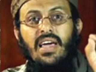 Yemen Raid Had Secret Target: Al Qaeda Leader Qassim Al-Rimi