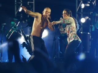 2017 Grammys: Who Will Win Best Latin Rock, Urban or Alternative Album?