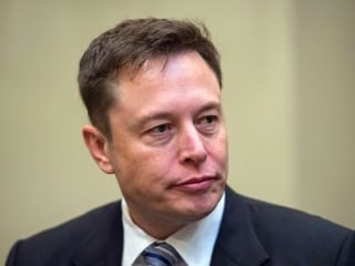 Musk: Claims About Poor Working Conditions Claim at Tesla Are 'Outrageous'
