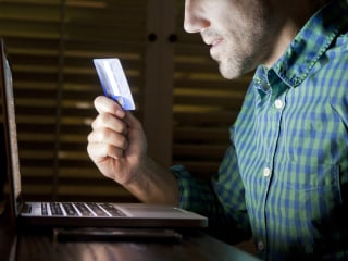 Cyber Monday: Here's how you can protect your information while shopping