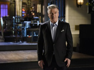 Alec Baldwin's Record-Breaking History as 'SNL' Host