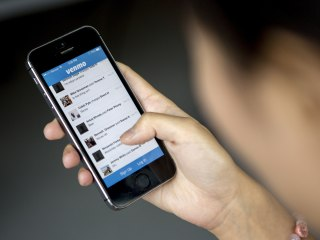 Seller Beware: Buyers Use Venmo Money Transfer App To Rip Off Sellers