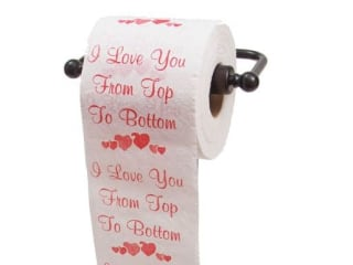 Your Funny Valentine: A Quirky V-Day Gift Guide