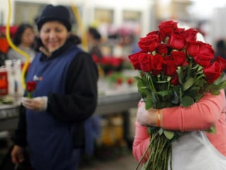 What A Man Wants: Valentine's Day Gifts for Dudes Are Gaining Ground