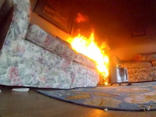 Space Heaters Can Cause Deadly Fires: What to Know