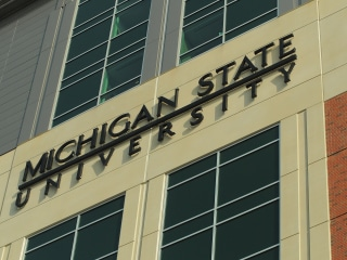 MSU Gymnastics Coach Kathie Klages Steps Down Amid Scandal