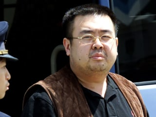 VX Nerve Agent Detected in Kim Jong Nam Death Probe: Malaysian Police