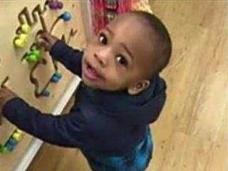 Suspect Charged in Triple Shooting That Killed Toddler in Chicago