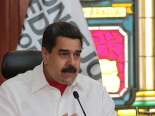 U.S., 13 Other Nations Demand Venezuela Hold Elections, Free Political Prisoners
