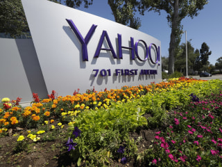 Ex-Yahoo engineer pleads guilty to hacking thousands of accounts