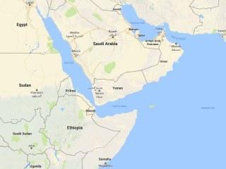 Navy SEAL Raid in Yemen: Ally of U.S.-Backed President Killed