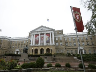 Wisconsin Students Demand Free Tuition For Black Students
