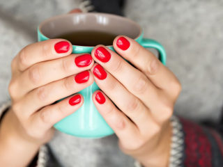 11 delicious new ways to dress up your hot cocoa