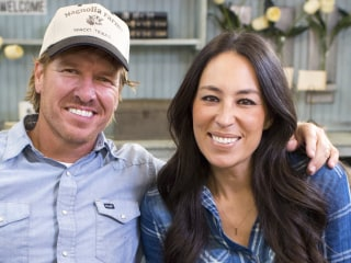 Texas forever? Where Chip and Joanna Gaines would live after Waco