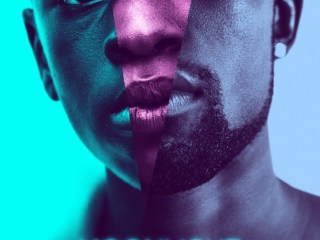 Opinion: 'Moonlight' Won't Win Best Picture — and That's OK