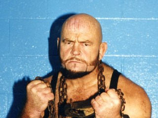 Ivan Koloff, the 'Russian Bear' and Supreme Wrestling Heel, Dies at 74