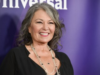 Possible 'Roseanne' Reunion May Be in the Works