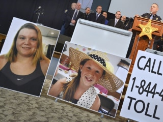 Indiana police investigating new lead in cold case murder of two teens