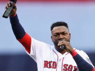 Could David Ortiz Be in TV Booth This MLB Season?
